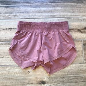 Lululemon Anew Shorts - Quicksand Size 4